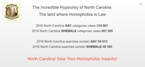 xhamster north carolina ban porno - 3