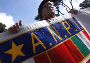 ANPI referendum casa pound no - 2