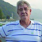 Frederico Gil Carvalhão