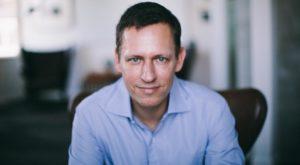 Peter-Thiel gawker hulk hogan
