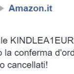 amazon kindle fire 1 euro 3
