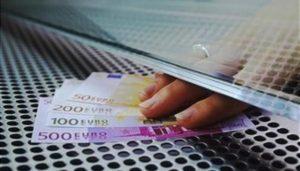 btp italia bond 50 anni