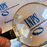come cambiano le pensioni