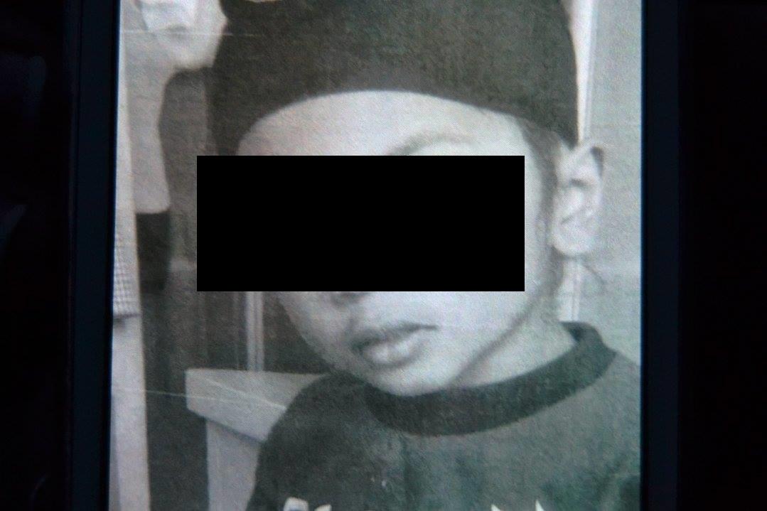Mantova : Il piccolo Jashan trovato morto in un canale