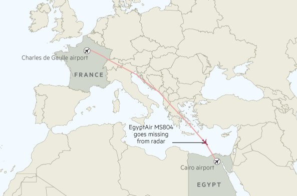 ms804 egyptair