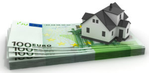 mutui prestiti rate non pagate che succede
