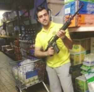 nasiri terrorista 2