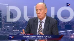 petizione vaccini francia - 2
