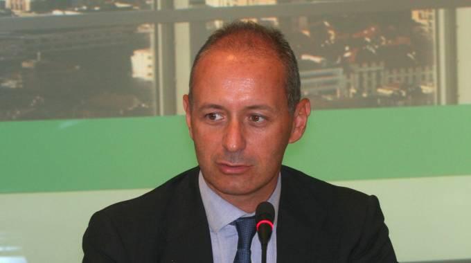 Milano, la guardia di finanza arresta Stefano Bruni: ex sindaco di Como