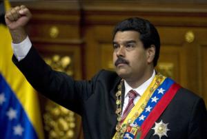 venezuela inflazione maduro fabbriche - 4