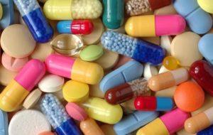 volontari farmaci 1