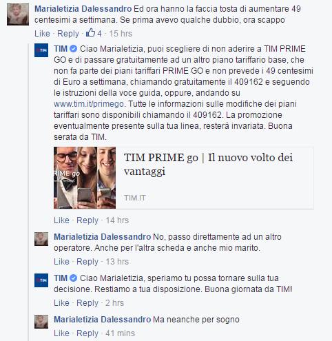 TIM PRIME GO - 1