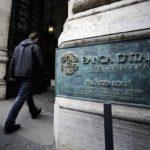 articolo 107 governo banche 1