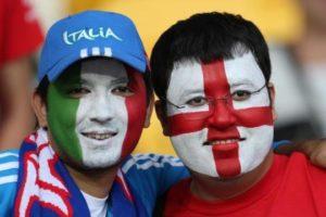 brexit cosa cambia italiani 1