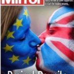 brexit leave remain 3