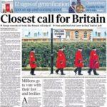 brexit leave remain 4