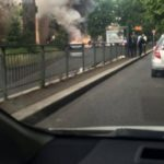 bus fiamme atac 1