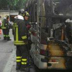 bus fiamme atac 3