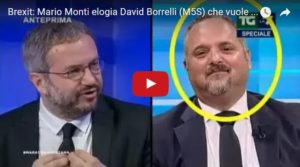 carlo sibilia claudio borghi david borrelli