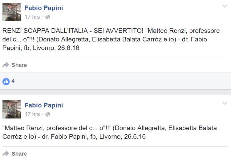 fabio papini 2