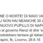 fabio papini 3