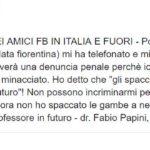 fabio papini 4