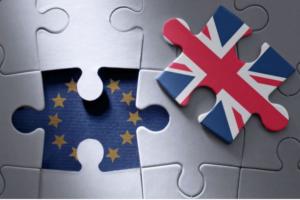 farage brexit immigrazione - 2