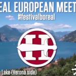 festival boreal neonazisti - 4
