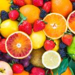 frutta risparmio