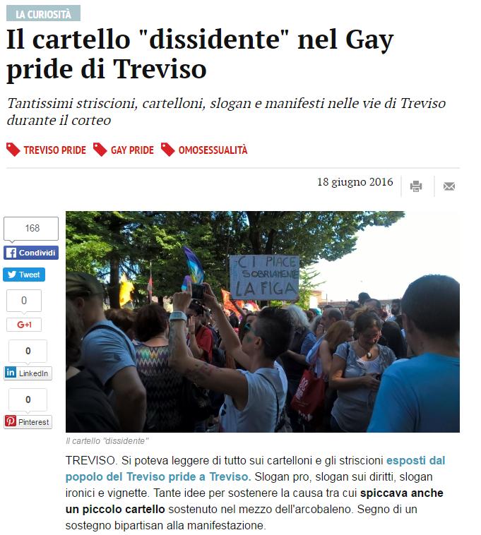 gay pride treviso - 4