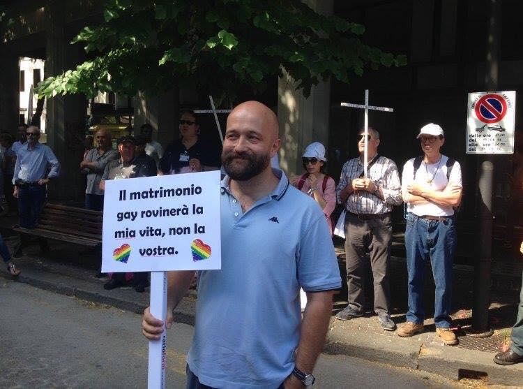 gentilini gay pride treviso -2