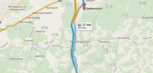 grimmenstein seebenstein turisti friuli 1