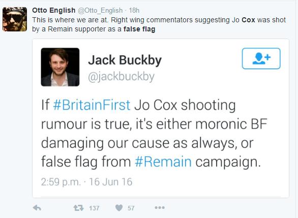 jo cox false flag - 5