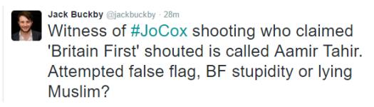 jo cox false flag - 9