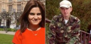 jo cox tommy mair