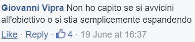 mario adinolfi facebook welcome to favelas 6
