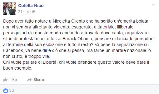 nicoletta ciliento orlando gay 5