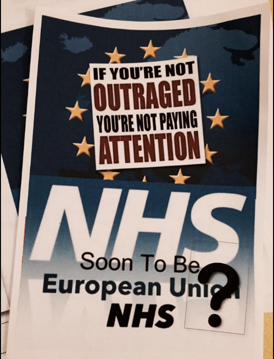 nigel farage nhs leave 350 milioni - 5