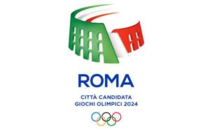 olimpiadi roma 2024 affari - 4