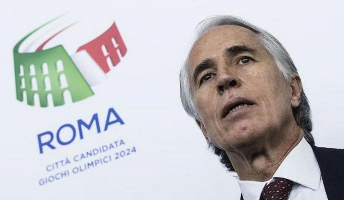 olimpiadi roma 2024 affari - 6