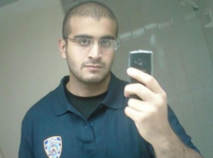 omar mateen gay pulse orlando - 1