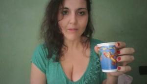 pamela scuppa amaroli urinoterapia - 5