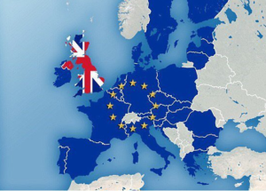 referendum anti europa - 7