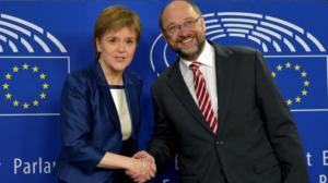 referendum indipendenza scozia brexit - 3