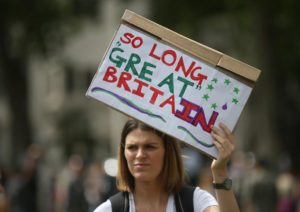 referendum sulla brexit 12