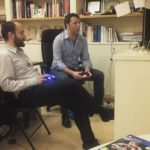 renzi orfini playstation