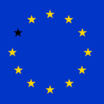 superstato europeo - 4