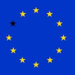 superstato europeo - 4