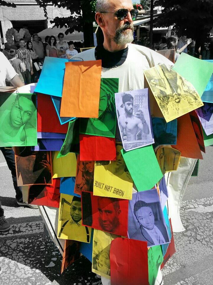 treviso pride gay pride orlando - 1