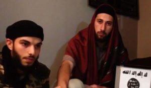Abdel Malik Nabil Petitjean 1